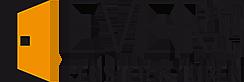 Evers Fenster und Türen GmbH Logo